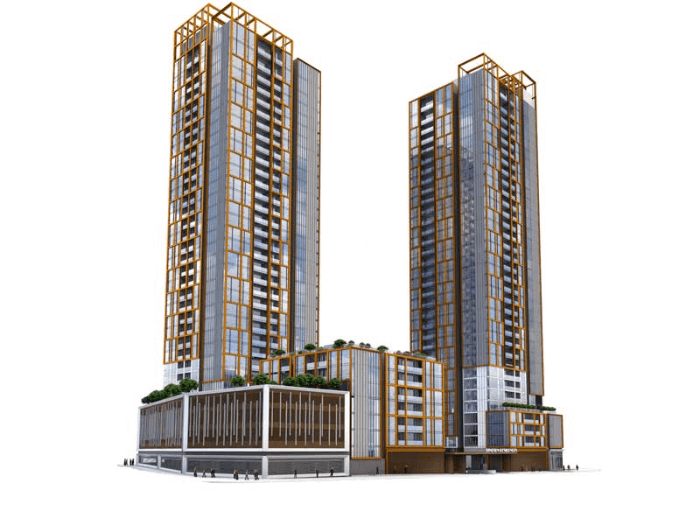Can Ho Linden Residences 5