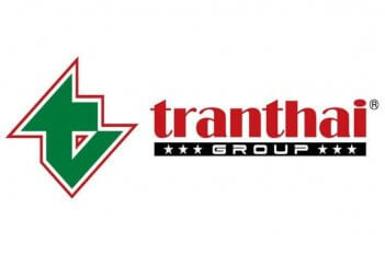 Tran Thai Tien Phuoc 02 1 2