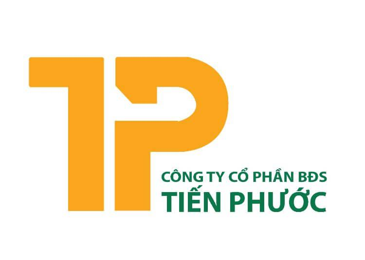 cong ty bds tien phuoc