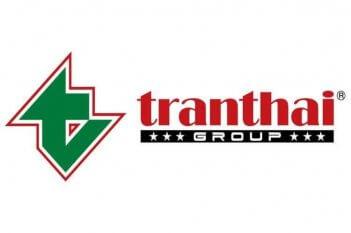 Tran Thai Tien Phuoc 02 1